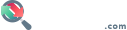 WikiDiferencias.com Logo